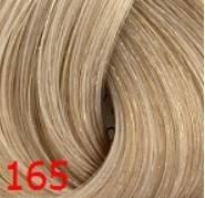 Estel, Краска для волос Princess Essex Color Cream, 60 мл (135 оттенков) S-OS/165 Коралловый цена