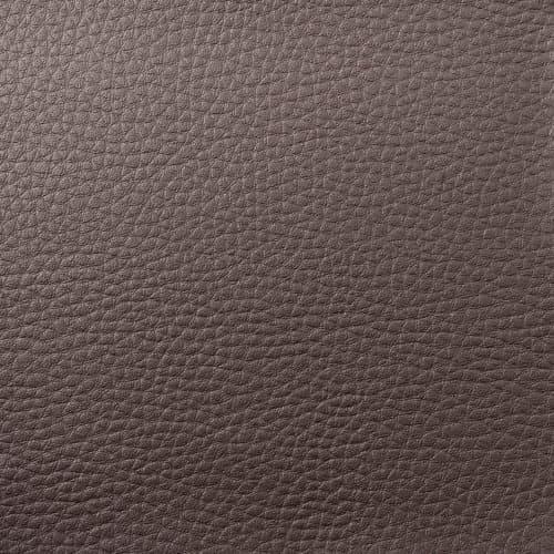 Купить Имидж Мастер, Парикмахерское кресло БРАЙТОН декор, гидравлика, пятилучье - хром (49 цветов) Коричневый 37