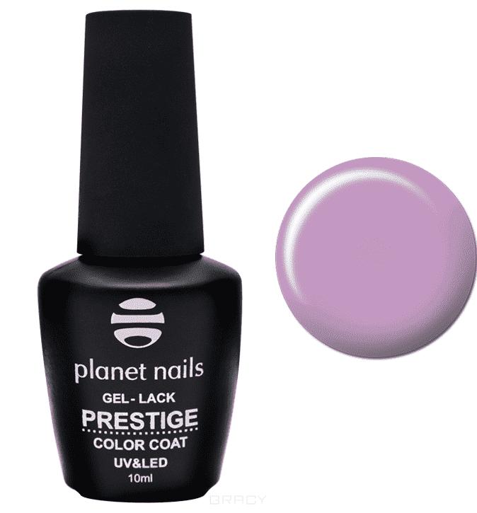 Planet Nails, Гель-лак Prestige Престиж Планет Нейлс, 10 мл (70 оттенков) 518