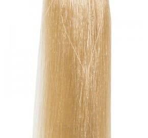 Wella, Краска дл волос Illumina Color, 60 мл (37 оттенков) 10/38 ркий блонд золотисто-жемчужныйColor Touch, Koleston, Illumina и др. - окрашивание и тонирование волос<br><br>