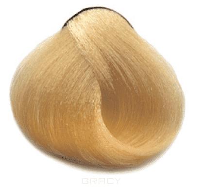 Dikson, Краска для волос Color Extra Premium, 120 мл (37 тонов) 11G Очень светло-русый с золотистым оттенком dikson краска для волос color extra premium 120 мл 37 тонов 7df русый с золотистым оттенком
