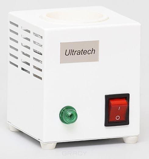 Ultratech, Гласперленовый (шариковый) стерилизатор SD-780 irisk стерилизатор гласперленовый abc