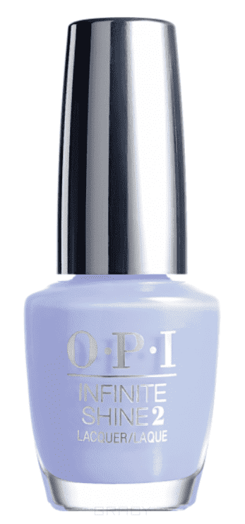 OPI, Лак с преимуществом геля Infinite Shine, 15 мл (28 цветов) To Be Continued… sup75n06 08 to 220