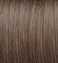 Купить Revlon, Крем-гель для перманентного окрашивания волос Revlonissimo Colorsmetique, 60 мл (105 оттенков) 8.21 Светлый блондин перламутровый пепельный