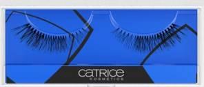 Купить Catrice, Накладные ресницы Lash Couture Dramatica Smokey Lashes