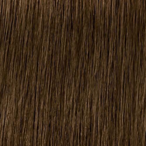 Indola, Индола краска для волос профессиональная Profession, 60 мл (палитра 141 цвет) 6.38 темный русый золотистый шоколадный indola индола краска для волос профессиональная profession 60 мл палитра 141 цвет 6 60 темный русый красный натуральный