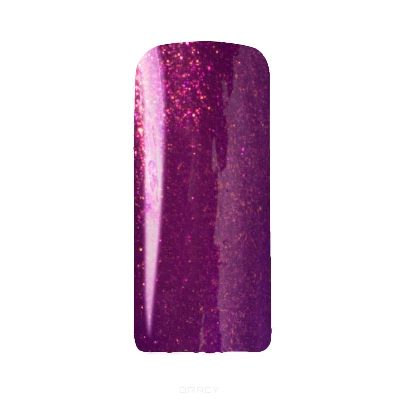 Planet Nails, Гель-глиттер, 5 г (43 оттенков) Гель-глиттер, 5 г (43 оттенков)Наращивание ногтей<br><br>