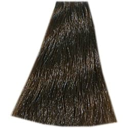 Hair Company, Hair Light Natural Crema Colorante Стойкая крем-краска, 100 мл (98 оттенков) 6 biondo scuro cover тёмно-русый hair company hair light natural crema colorante стойкая крем краска 100 мл 98 оттенков 6 3 тёмно русый золотистый