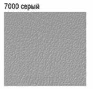 МедИнжиниринг, Стол-кушетка перевязочный медицинский КСМ-ПП-06г (21 цвет) Серый 7000 Skaden (Польша)