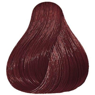 Wella, Стойкая крем-краска Koleston Perfect, 60 мл (116 оттенков) 55/55 экзотическое деревоColor Touch, Koleston, Illumina и др. - окрашивание и тонирование волос<br><br>