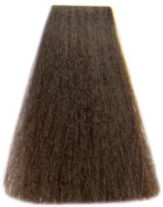 Hipertin, Крем-краска для волос Utopik Platinum Ипертин (60 оттенков), 60 мл тёмный блондин песочный магазины профессиональной косметики для волос в подольске