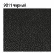 Купить МедИнжиниринг, Кресло пациента с 3 электроприводами К-044э-3 (21 цвет) Черный 9011 Skaden (Польша)