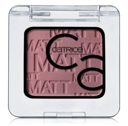 Купить Catrice, Тени для век Art Couleurs Eyeshadow (17 оттенков) 40 каппучино