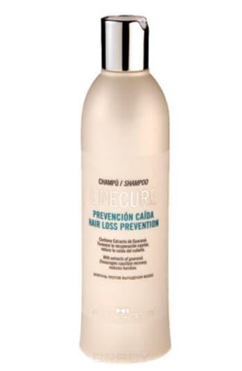 Фото - Шампунь против выпадения волос Linecure Hair Loss Prevention Shampoo Ипертин лосьон против выпадения волос kapous profilactic 100 мл