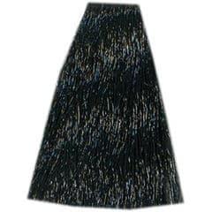 Hair Company, Hair Light Natural Crema Colorante Стойкая крем-краска, 100 мл (98 оттенков) 1 чёрный light golden natural curly hair for 1 3 1 4 1 6 bjd sd doll accessories