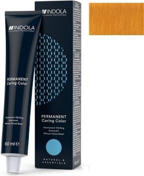 Indola, Индола краска для волос профессиональная Profession, 60 мл (палитра 141 цвет) 0.33 золотистый
