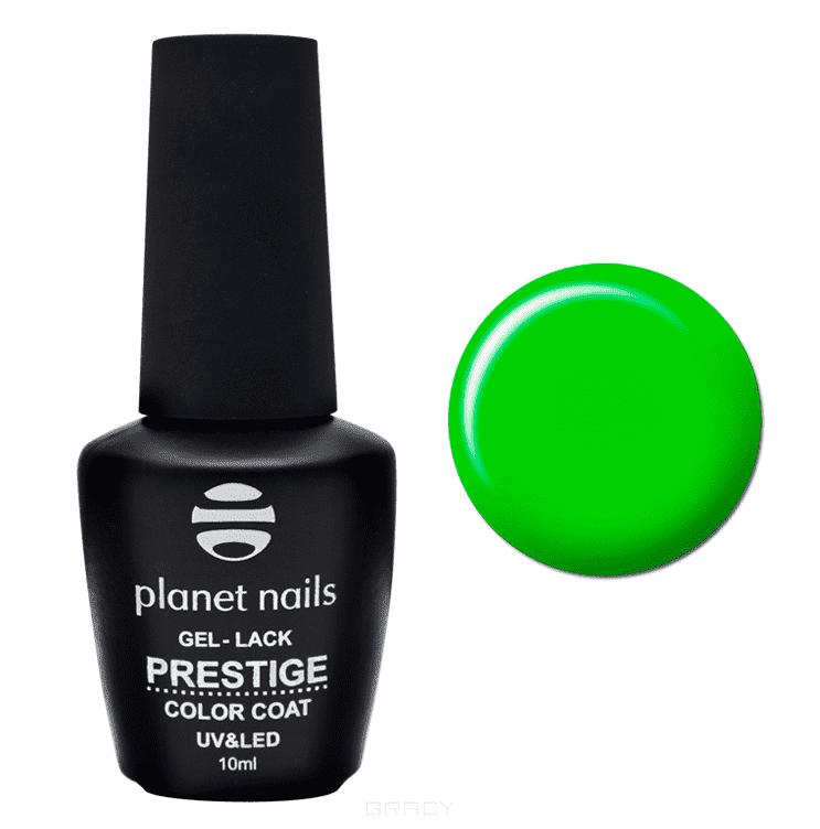 Planet Nails, Гель-лак Prestige Престиж Планет Нейлс, 10 мл (70 оттенков) 534