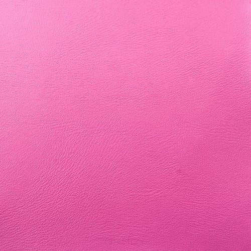 Купить Имидж Мастер, Пуф для салона красоты со спинкой Диалог Модуль №1 (48 цветов) Розовый 3002