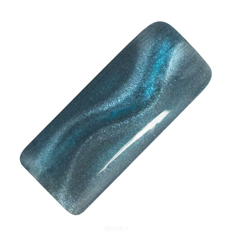 Гель-лак магнитный 3в1, 15 мл (9 оттенков)Используется для создания объемного магнитного эффекта &#13;<br>  &#13;<br> Для создания дизайна необходим специальный магнит &#13;<br>  &#13;<br> Торговая марка : Planet Nails &#13;<br>  &#13;<br> Страна производитель : Германия &#13;<br>  &#13;<br> Объем : 15 мл<br>