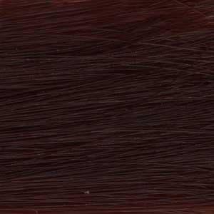 Schwarzkopf Professional, Крем-краска для волос без аммиака Igora Vibrance , 60 мл (47 тонов) 6-68 темный русый шоколадный красный