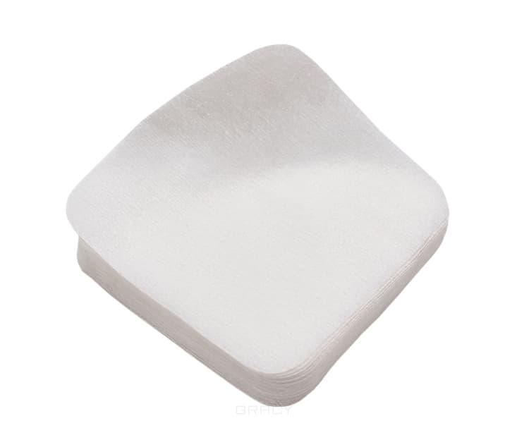 Sweet Epil, Салфетка спанлейс, 100 шт, 100 шт, 10х10 смАксессуары и расходные материалы для депиляции<br><br>