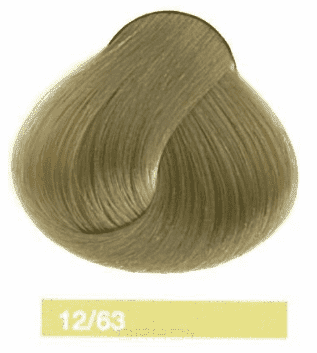 Lakme, Суперосветляющая крем-краска для волос Collageclair, 60 мл (9 оттенков) 12/63 Суперосветляющий коричнево-золотистый блондин стоимость