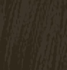 La Biosthetique, Краска для волос Ла Биостетик Tint & Tone, 90 мл (93 оттенка) 7/8 Блондин матовый интенсивный la biosthetique shine and tone краситель прямой тонирующий тон 7 0 блондин 150 мл