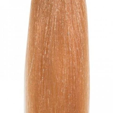 Wella, Краска для волос Illumina Color, 60 мл (37 оттенков) 9/43Color Touch, Koleston, Illumina и др. - окрашивание и тонирование волос<br><br>