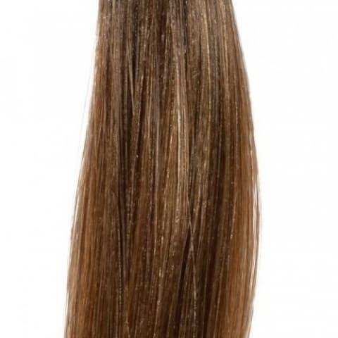 цена Wella, Краска для волос Illumina Color, 60 мл (38 оттенков) 7/3 блонд золотистый онлайн в 2017 году
