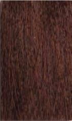 Shot, Крем-краска с коллагеном дл волос DNA (134 оттенка), 100 мл 2.2 коричневый ирисShot - окрашивание волос<br><br>