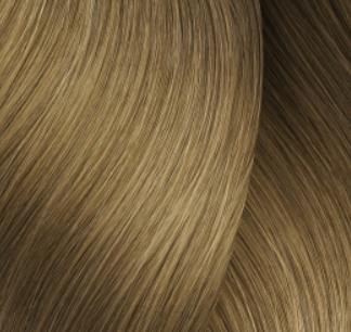 Купить L'Oreal Professionnel, Краска для волос Majirel Cool Cover (13 оттенков) 8.3 Светлый блондин золотистый