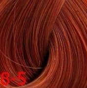Купить Estel, Краска для волос Princess Essex Color Cream, 60 мл (135 оттенков) 8/5 Светло-русый красный