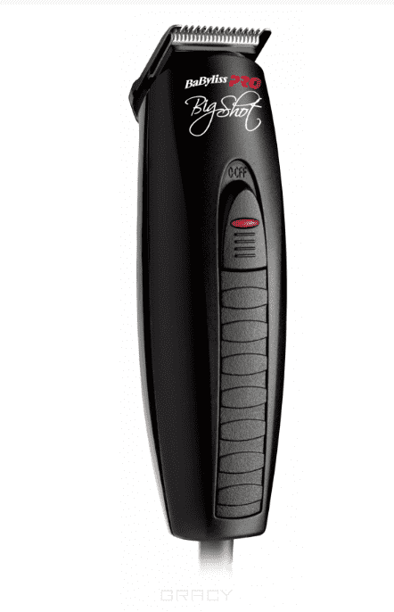 BabyLiss Pro, Окантовочная машинка Big Shot FX821E mastech ms8211 pen type digital multimeter with ncv tester non contact ac 600v voltage detector ohm multi tester with 2 7v diode
