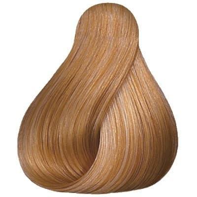 Wella, Краска для волос Color Touch Plus, 60 мл (16 оттенков) 88/03 имбирьColor Touch, Koleston, Illumina и др. - окрашивание и тонирование волос<br><br>