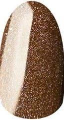 Beautix, Гель лак (190 оттенков), 15 мл оттенок - 237 klio professional гель лак s1