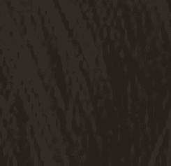 La Biosthetique, Краска для волос Ла Биостетик Tint & Tone, 90 мл (93 оттенка) 6/2 Тёмный блондин бежевый