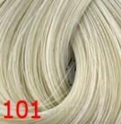 Estel, Краска для волос Princess Essex Color Cream, 60 мл (135 оттенков) S-OS/101 — (пепельный) цена