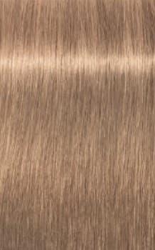 Schwarzkopf Professional, Краска для волос Igora Royal Disheveled Nudes Игора Роял, 60 мл (6 цветов) 9-481 Блондин бежевый красный сандрэ