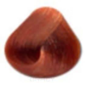 Periche, Професиональный стойкий краситель Personal (75 оттенокв), 60 мл 8.44 блондин интенсивно-медныйPeriche Color - Окрашивание волос<br>Мечтаете получить насыщенный цвет, который держится максимально долго? Краска «Перичи» - идеальный вариант. Испанский бренд стал лауреатом премии «Выбор профессионалов 2012» в номинации «Качество».<br> <br>Приобрести краску, которая заслужила доверие мастер...<br>