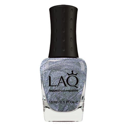 Лак для ногтей Драгоценная пыль Precious Dust, 15 мл (6 оттенков) orly лак для ногтей 065 sealon topcoat жемчужная пыль 18 мл