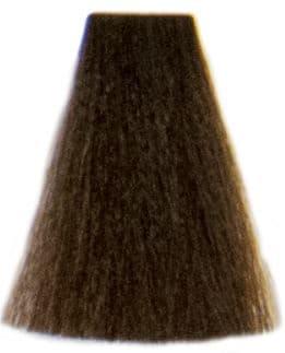 Купить Hipertin, Крем-краска для волос Utopik Platinum Ипертин (60 оттенков), 60 мл шатен золотистый натуральный