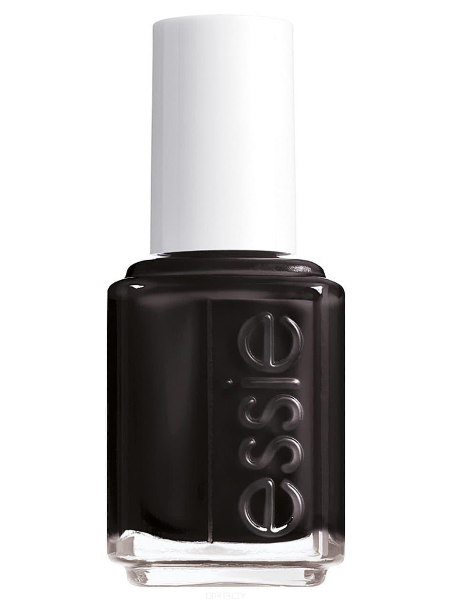 Essie, Лак для ногтей, 13,5 мл (17 оттенков) 88 ЛакрицаЦветные лаки для ногтей<br><br>