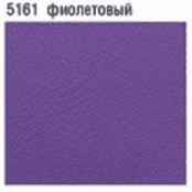 Купить МедИнжиниринг, Кресло пациента К-045э с электроприводом высоты (21 цвет) Фиолетовый 5161 Skaden (Польша)