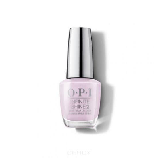 OPI, Лак с преимуществом геля Infinite Shine, 15 мл (190 цветов) Frenchie Likes To Kiss? / Grease bt137 800f to 220