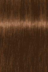 Schwarzkopf Professional, Краска для седых волос Igora Royal Absolutes Игора Роял Абсолют (палитра 24 цвета), 60 мл 8-60 светлый русый шоколадный натуральный schwarzkopf professional краска игора для седых волос igora royal absolutes роял абсолют палитра 24 цвета 60 мл 9 60 блондин шоколадный натуральный