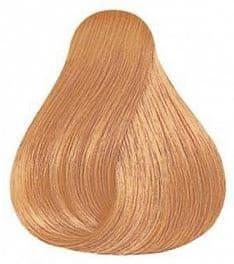 Купить Wella, Стойкая крем-краска для волос Koleston Perfect, 60 мл (145 оттенков) 9/73 золотой тик