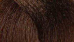 Constant Delight, Масло для окрашивания волос Olio Colorante (56 оттенков), 50 мл 7.0 русый велосипед bulls nandi 2016
