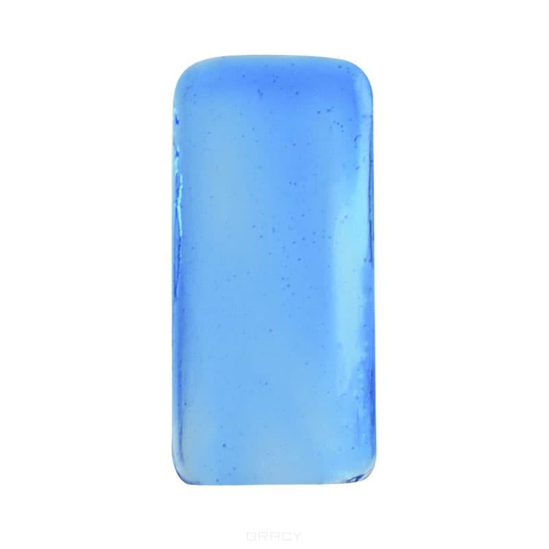 Planet Nails, Гель витражный Glass Gel Планет Нейлс, 5 г (8 оттенков) Гель витражный Glass Gel, 5 г planet nails гель magic gel магнитный 5 г 8 оттенков гель magic gel магнитный 5 г 5 г оливковый