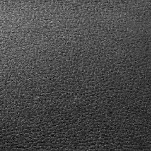 Купить Имидж Мастер, Пуф для салона красоты со спинкой Диалог Модуль №1 (48 цветов) Черный 600