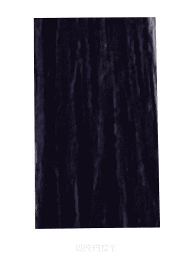 Constant Delight, Крем краска для волос с витамином С Crema Colorante Vit C (121 оттенок), 100 мл 0/99 индиго персидский